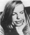 Bachmannová, Ingeborg