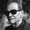 Mahfúz Nadžíb
