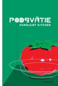 Podsvätie Hung(a)ry kitchen