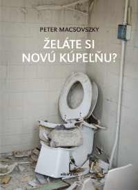 Želáte si novú kúpeľňu?