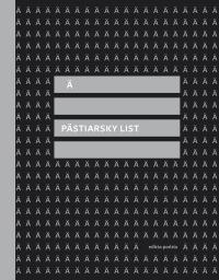 Pästiarsky list