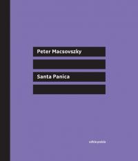 Santa Panica