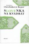 Slovenka na kvadrát