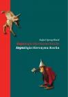 Heptalógia Hieronyma Boscha