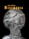 Hegemónia