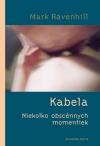 Kabela