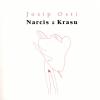 Narcis z Krasu